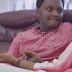 Video | Saida Karoli - Omulilo (HD) | Watch/Download