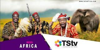Where Is Tstv? Two Months After Launch