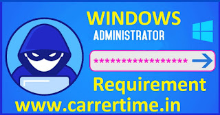 Nwtwork admin Jobs in Pune