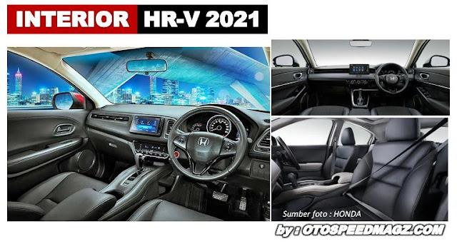 interior-fitur-honda-hr-v-2021