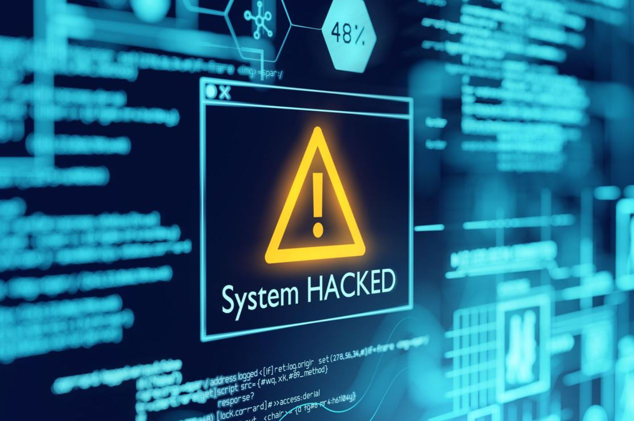Prediksi Ancaman dan Serangan Siber di 2021 Menurut Fortinet