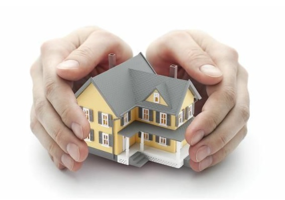 5 TIPS TO PREPARE FOR YOUR PROPERTY SETTLEMENT 1. Insurance