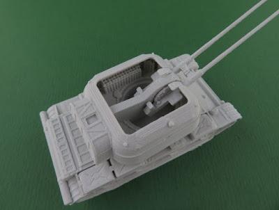 ZSU-57-2 picture 7