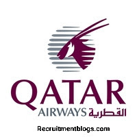 Quality System Officer At Qatar Aircraft Catering Company - Qatar Airways Group