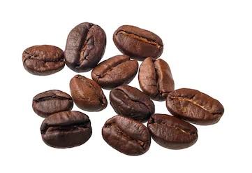 Coffee Callus Remover