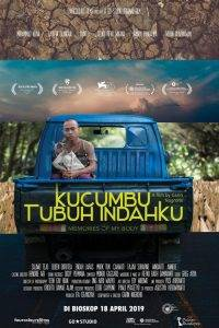 film indonesia terbaru 2019 Daftar film Indonesia terbaru dan terbaik tahun 2019!