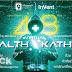 """รพ.พระรามเก้า ขยายเวลารับสมัคร """"Virtual Healthkathon 2021"""" เวทีนวัตกรรม Health Tech ครั้งใหญ่แห่งปี !! ชิงรางวัลรวมมูลค่ากว่า 150,000 บาท!!"""