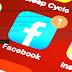 Facebook, Instagram και WhatsApp: Το μεγάλο «κρασάρισμα» - Πάνω από δύο ώρες εκτός λειτουργίας