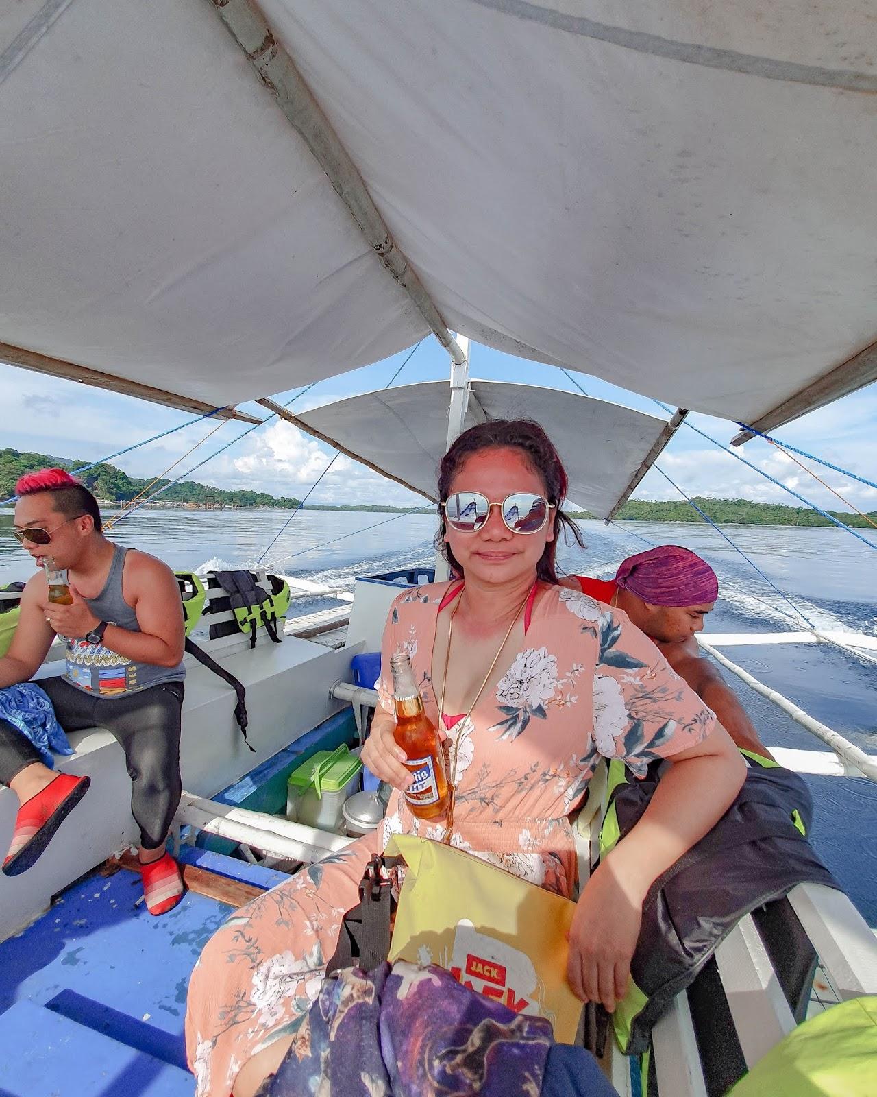 A Quick Guide to Balabac, Palawan + 4D/3N Itinerary