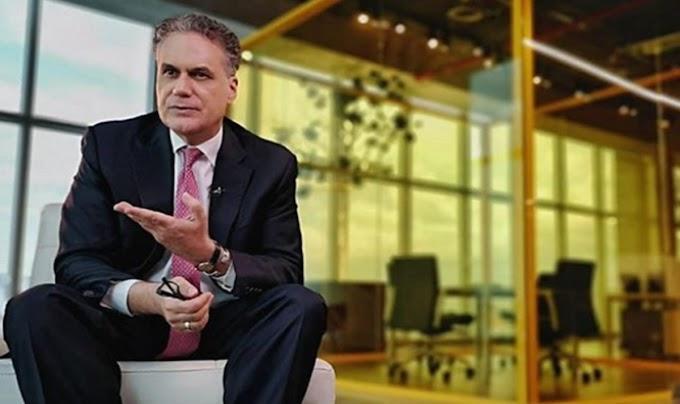 Analista de Harvard vaticina segunda vuelta en elecciones dominicanas del 5 de julio