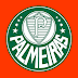 Palmeiras é o quarto time na história a não marcar gols na Copa do Mundo de clubes