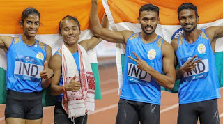 india-won-gold-in-400-mixed-relay
