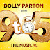 Dolly Parton's 9 TO 5 THE MUSICAL to open in the West End starring Louise Redknapp, Amber Davies, Natalie McQueen and Brian Conley