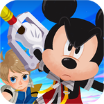 Free Download KINGDOM HEARTS Unchained X V.1.0.1 APK