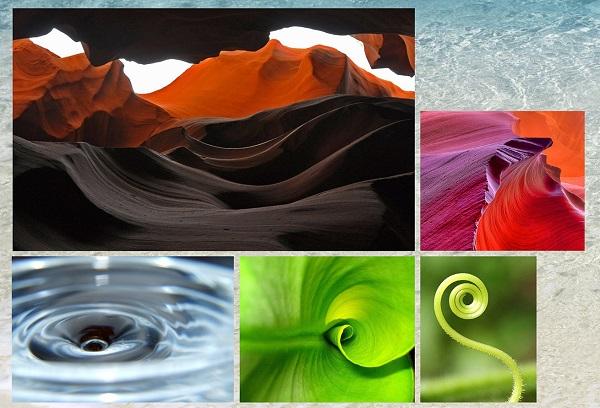 Swirl faucet un grifo ahorrador de agua inspirado en la - Ahorrador de agua ...