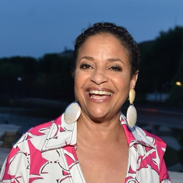 Debbie Allen age, net worth, husbaand, children, sister, daughter, kids, son, family, siblings, parents, fame, dance, and phylicia rashad sisters, dance academy, grey's anatomy, young, and norm nixon, actress, books, joan snyder allen
