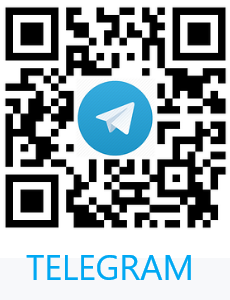 telegram silent message