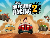 Hill Climb Racing 2 v1.13.0 | Unlimitted Money, Energy Etc | Feb 2018