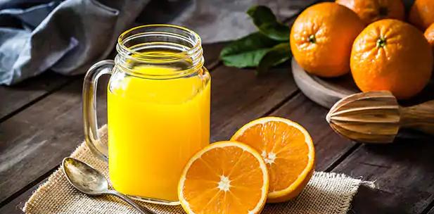 Bone Health: Winter Foods High in Calcium Rich in Strong Bones