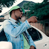 Joe EL – Rawa (Dance)   Watch And Download Music
