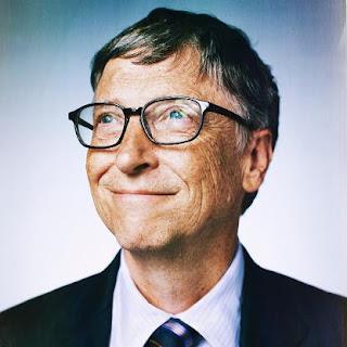 أغنى 10 شخصيات في العالم أضعفهم تبلغ ثروته 47,5 مليار دولار ؟؟؟