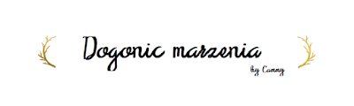 http://dogonic--marzenia.blogspot.com/2016/10/naturalne-spa-1.html