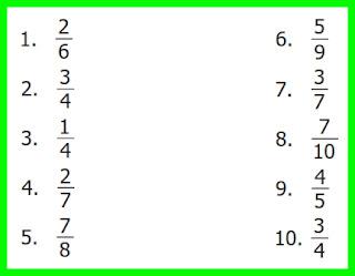 kunci jawaban matematika kelas 5 halaman 26