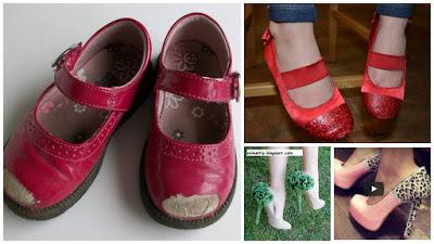 zapatos-trucos-para-repararlos