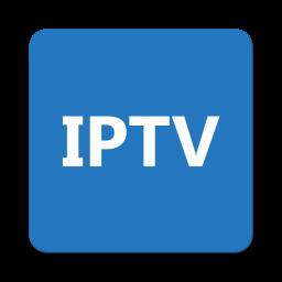 IPTV Pro 5.0.2 [Paid] APK