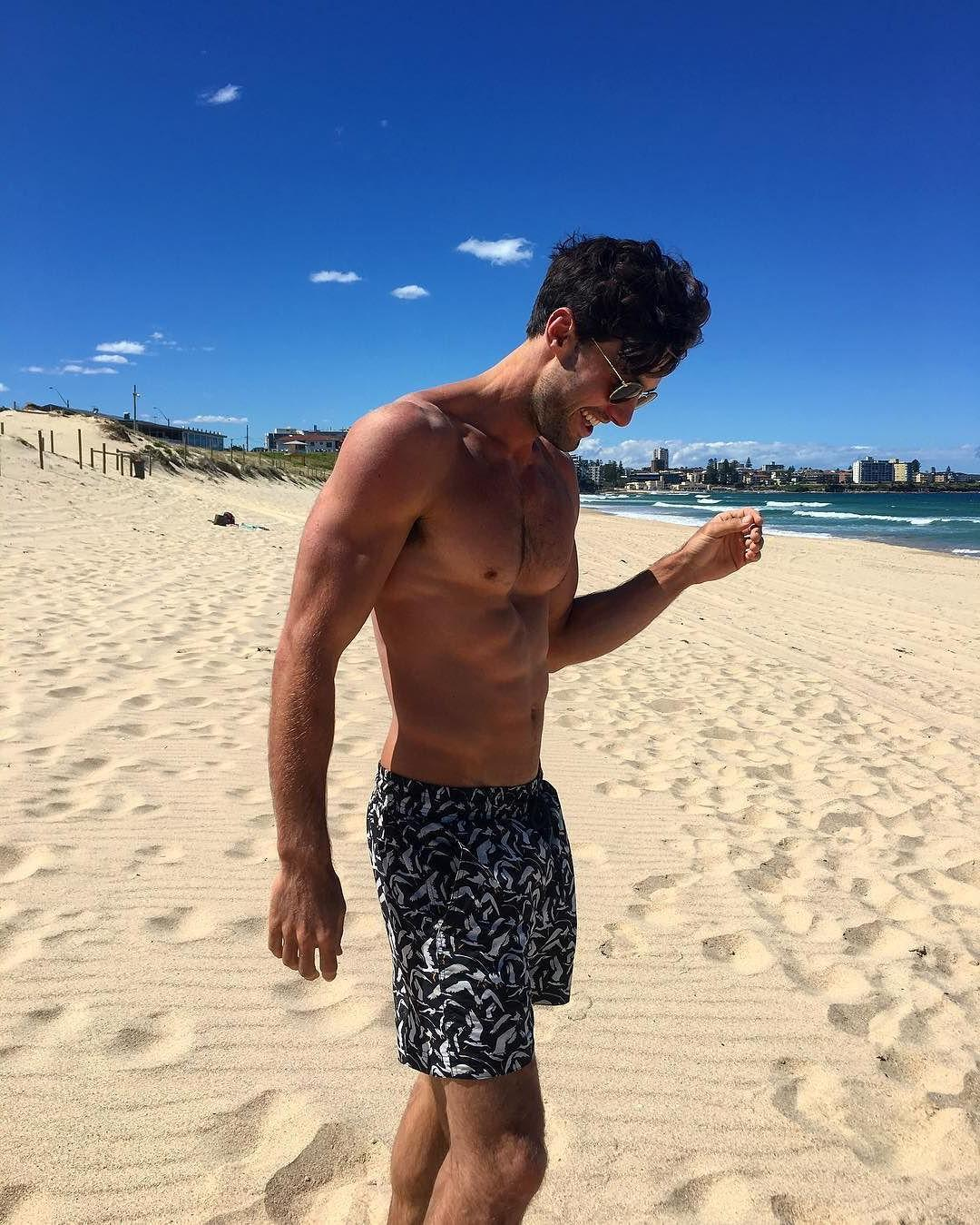 shirtless-beach-daddy-fit-abs-smiling-sunglasses