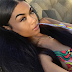 India Westbrooks age, boyfriend, body, wiki, instagram, and the game, outfits, tattoos,  hairstyles, leaked, the game and, tumblr, snapchat, biography