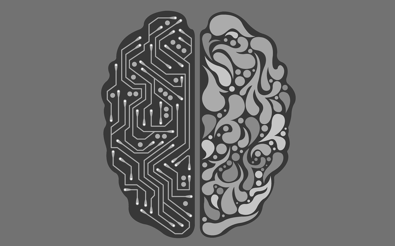 The Future of Innovation in the Era of Artificial Intelligence