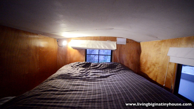 07-Stefan-Cook-Architecture-with-the-Biggish-Tiny-House-www-designstack-co