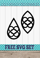 http://www.thelatestfind.com/2019/05/free-svg-set.html