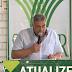 Sindicato Rural de Água Doce realiza com sucesso 1º leilão online