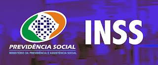 Lançado edital para construção da agência do INSS em Picuí