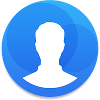 Simpler-Contacts-&-Dialer-v6.3.6-Pro-APK-Icon-www.paidfullpro.in