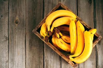 5 Buah yang Bisa Membantu Turunkan Berat Badan