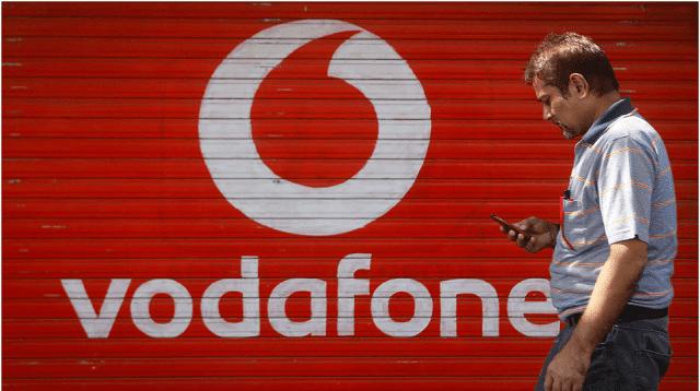 كيف ولماذا خسرت شركة فودافون الهند 7 مليارات دولار في 15 دقيقة؟