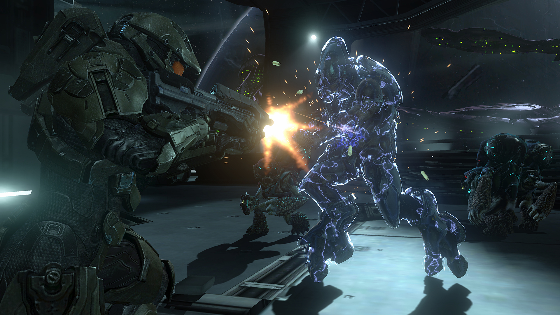 halo-the-master-chief-collection-pc-screenshot-04