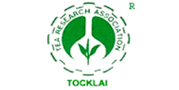 TOCKLAI-TRA-Jorhat