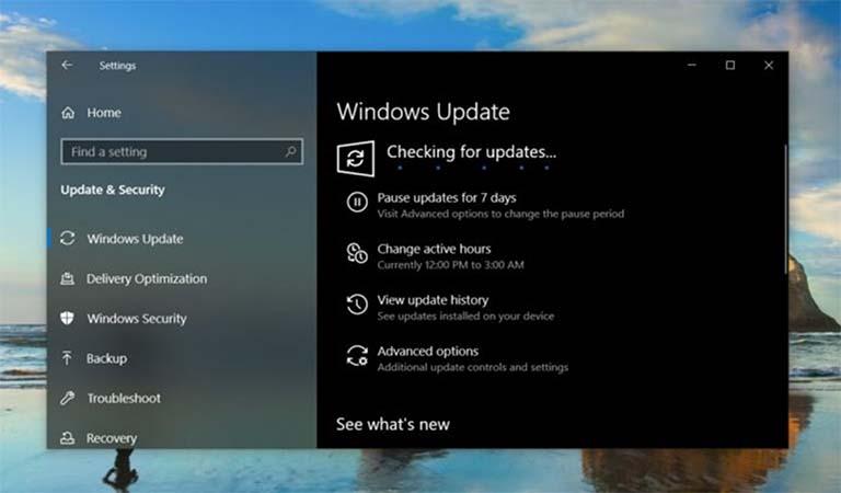 Windows 10 Mei 2019 Update Akan Memperbaiki Bug Perangkat Penyimpanan USB