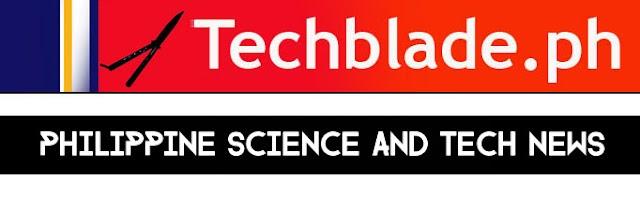 Techblade.PH
