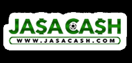 jasabola