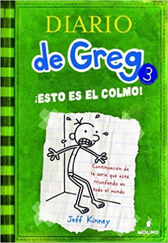 http://www.boolino.es/es/libros-cuentos/diario-de-greg-3-esto-es-el-colmo/
