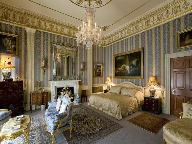 London House With a French Style Interior Design London House With a French Style Interior Design London 2BHouse 2BWith 2Ba 2BFrench 2BStyle 2BInterior 2BDesign2
