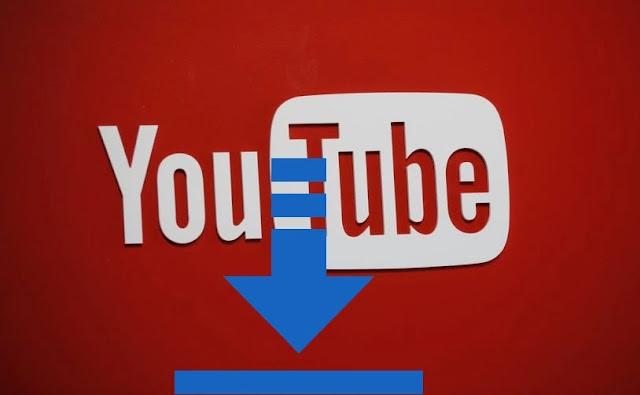 أفضل 6 برامج لتحميل الفيديوهات من اليوتيوب 2020