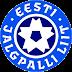 Estonia National Football Team Roster 2018/2019