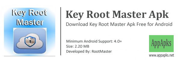 Imágenes de Root Master Apk Android Free Download