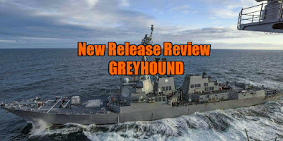 greyhound review